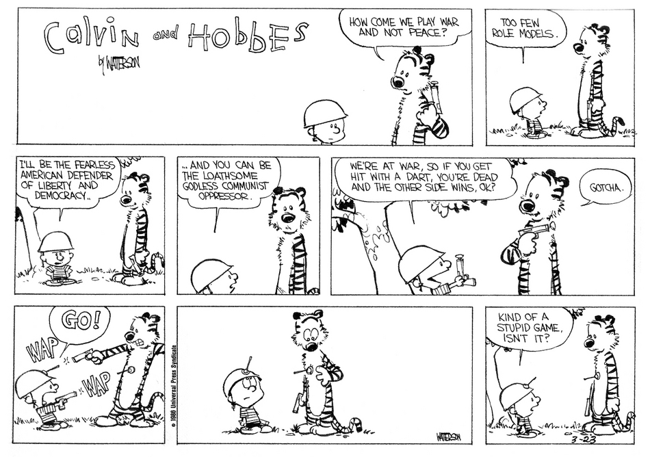 calvin-and-hobbes-comic-strip-pacifism