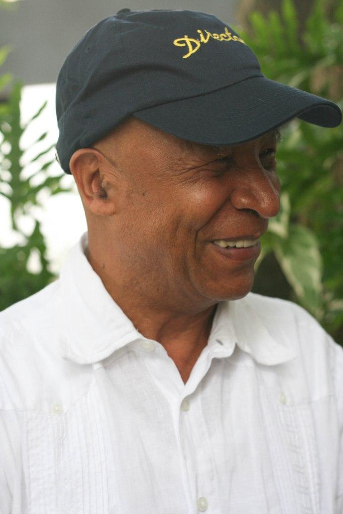 Ricardo Esquivia
